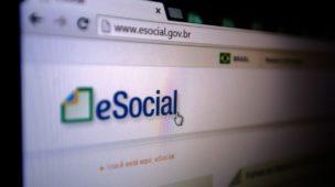 ESOCIAL: GOVERNO ANUNCIA QUE EXTINGUIRÁ O ESOCIAL E CRIARÁ OUTROS SISTEMAS EM JANEIRO DE 2020