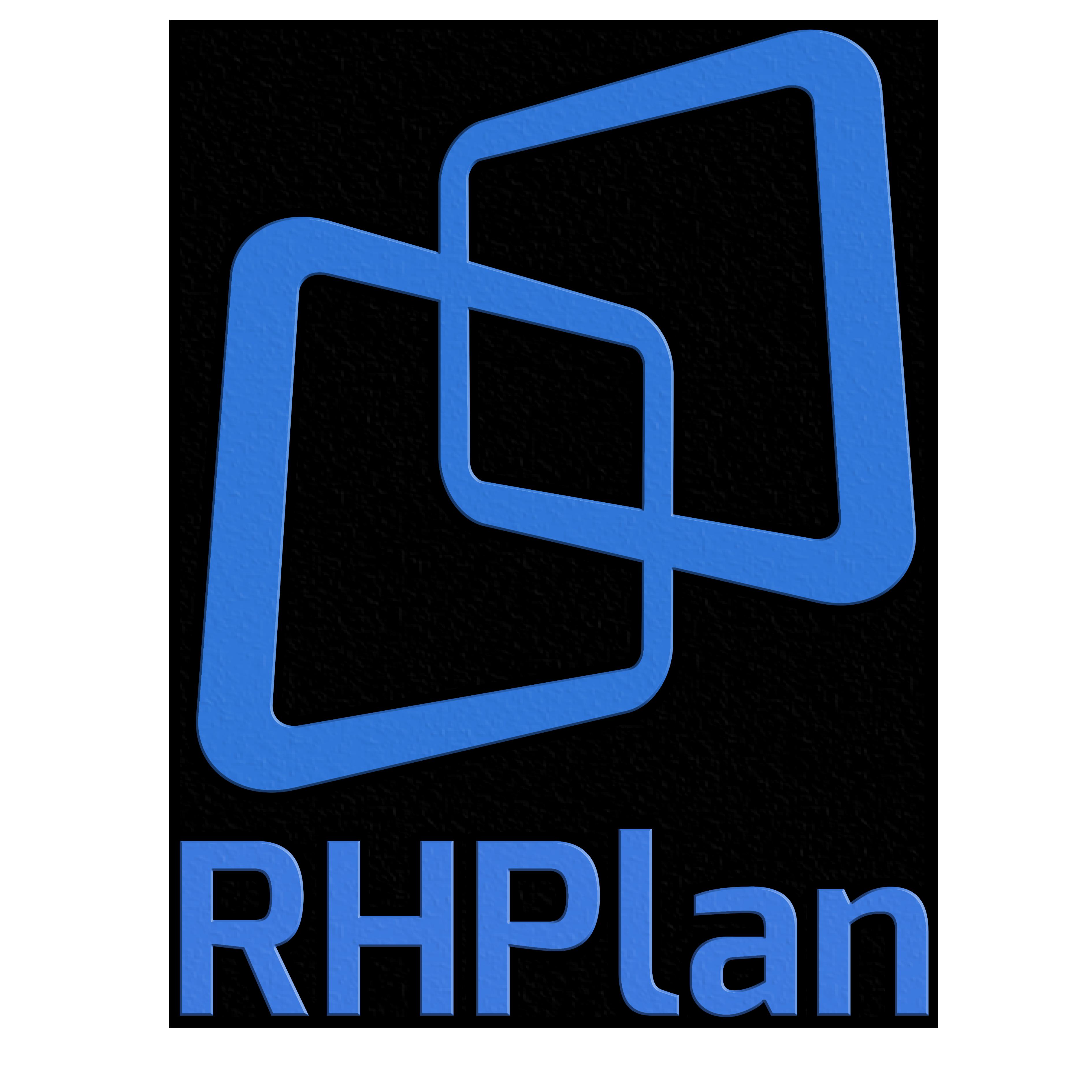 RHPlan Consultoria RH