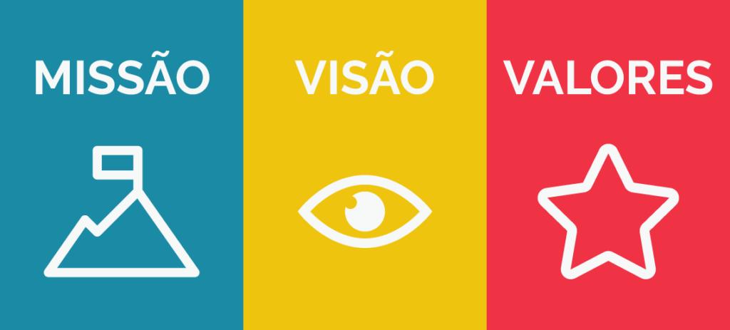 MISSÃO VISÃO E VALORES 1024x463 - MISSÃO, VISÃO E VALORES