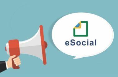 Revisão da Nota-Orientativa eSocial 16/2019