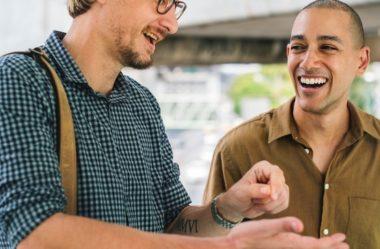 Felicidade no trabalho: Como Equilibrar