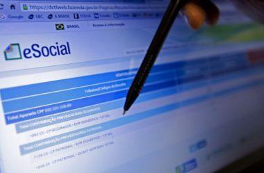 Registro de Empregados: eSocial substitui o Livro