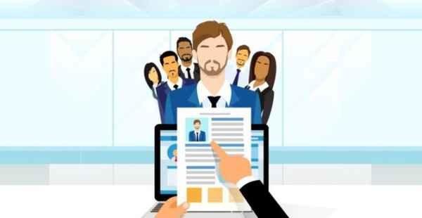 aparência pessoal dos empregados 2 - Aparência Pessoal dos Empregados: Polêmica