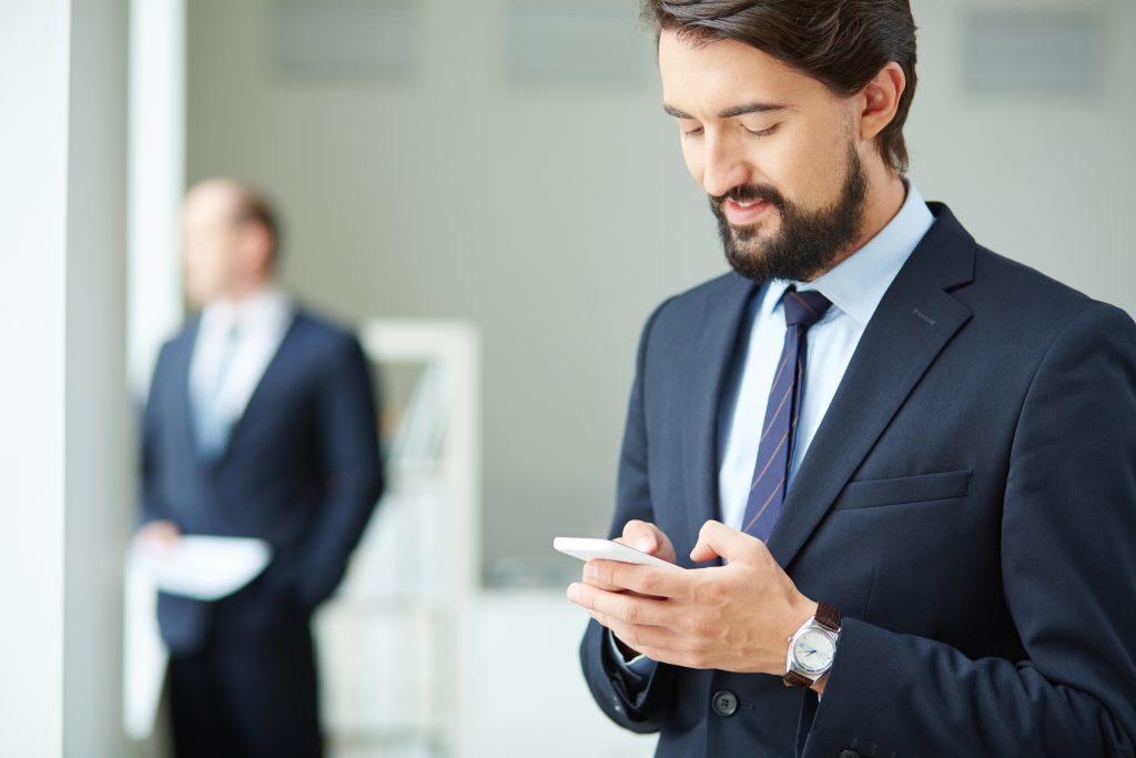 aparência pessoal dos empregados 4 - Aparência Pessoal dos Empregados: Polêmica