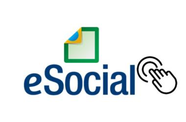 Eventos obrigatórios eSocial:  Prorrogados para Janeiro/2020