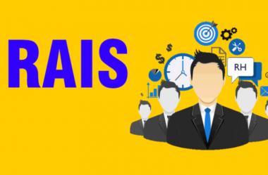 RAIS ano base 2019 | Confira como ENVIAR