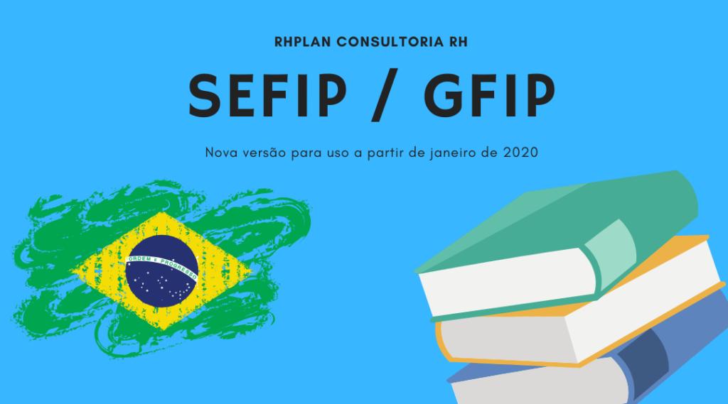 SEFIP GFIP 1024x569 - SEFIP / GFIP | Nova versão para uso a partir de janeiro de 2020