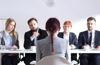 CONTRATAÇÃO | 5 ERROS que as Empresas Cometem