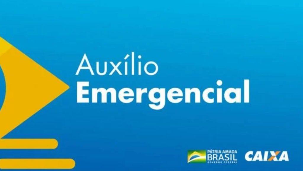 Auxílio emergencial R 60000 1024x577 - Auxílio EMERGENCIAL R$ 600,00   Quem tem Direito?