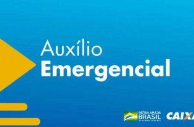 Auxílio EMERGENCIAL R$ 600,00   Quem tem Direito?