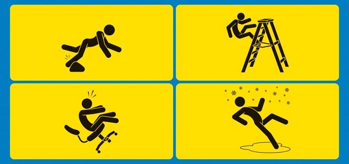 seguranca do trabalho 1 - Segurança do Trabalho: O que é? Normas e Responsabilidades