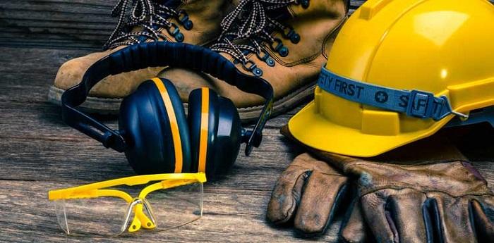 seguranca do trabalho 2 - Segurança do Trabalho: O que é? Normas e Responsabilidades
