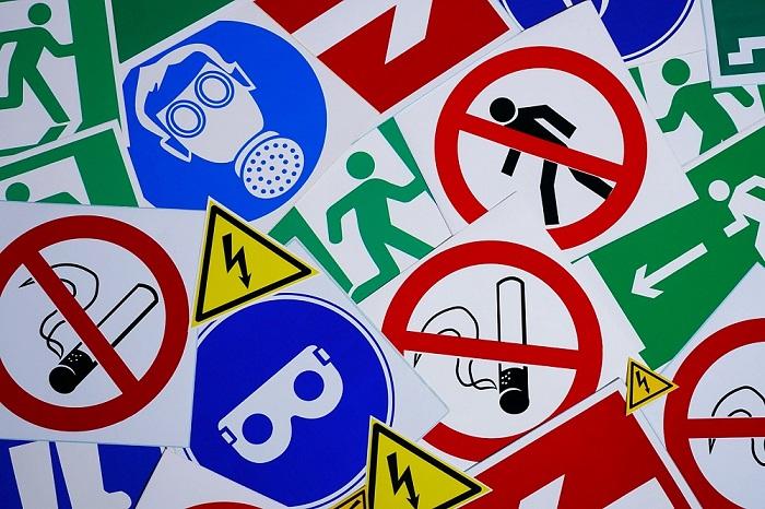 seguranca do trabalho 3 - Segurança do Trabalho: O que é? Normas e Responsabilidades