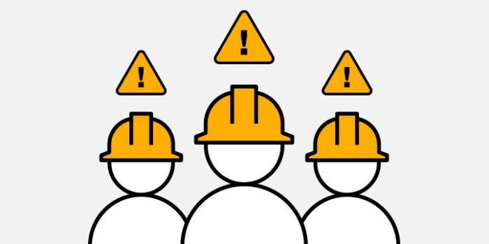 seguranca do trabalho 4 - Segurança do Trabalho: O que é? Normas e Responsabilidades