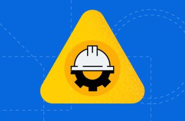 Segurança do Trabalho: O que é? Normas e Responsabilidades