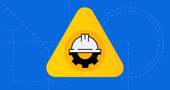 seguranca do trabalho 5 - Segurança do Trabalho: O que é? Normas e Responsabilidades