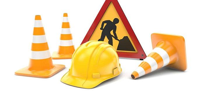 seguranca do trabalho 6 - Segurança do Trabalho: O que é? Normas e Responsabilidades
