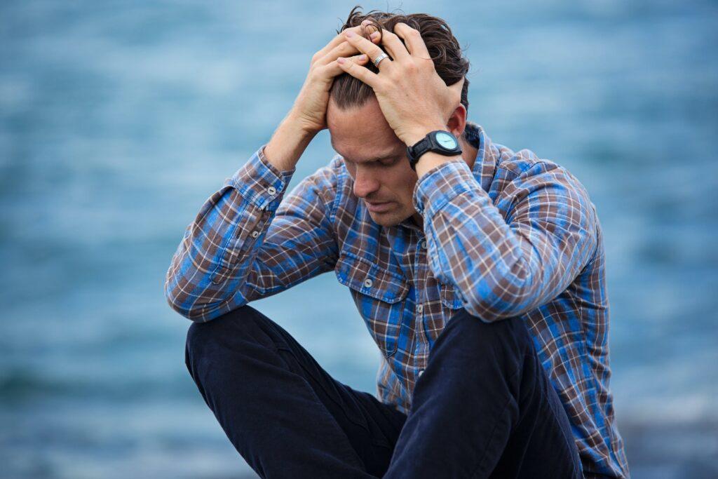 setembro amarelo 1 1024x683 - SETEMBRO AMARELO: Como Ajudar quem sofre com a Depressão