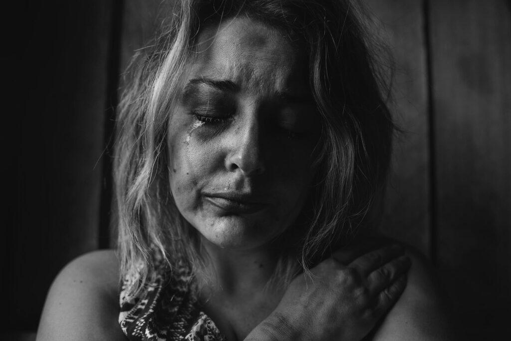 setembro amarelo 2 1024x683 - SETEMBRO AMARELO: Como Ajudar quem sofre com a Depressão