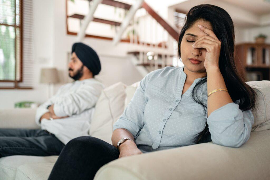 setembro amarelo 3 1024x683 - SETEMBRO AMARELO: Como Ajudar quem sofre com a Depressão
